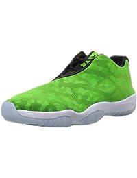 Nike Air Jordan Future Low, Chaussures de Sport Homme, 44.0 EU