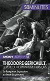 Théodore Géricault, le père du romantisme français: La fougue et la passion au bout du pinceau