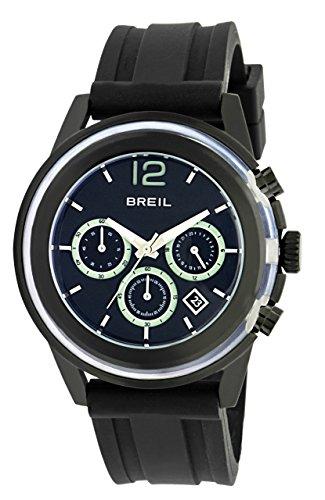 breil-orologio-da-uomo-al-quarzo-con-display-analogico-e-cinturino-in-gomma-nera-tw0959-ricondiziona