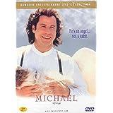 Michael DVD