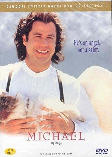 michael-1996-all-region