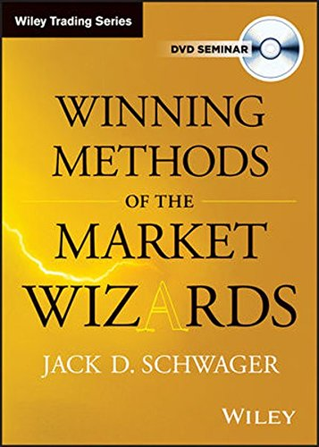 winning-methods-of-the-market-wizards-wiley-trading-video