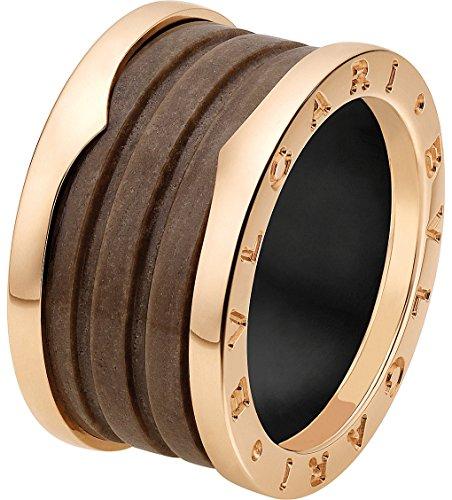 bulgari-anello-bzero1-in-oro-rosa-e-marmo-marrone-mis-9-1316212224