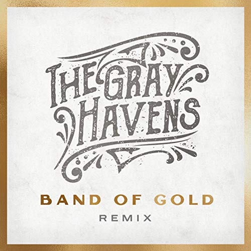 Band of Gold Remix