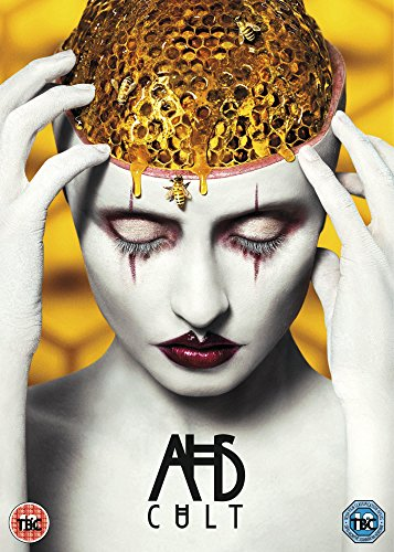 American Horror Story S7: Cult [...