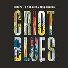 Griot blues © Amazon