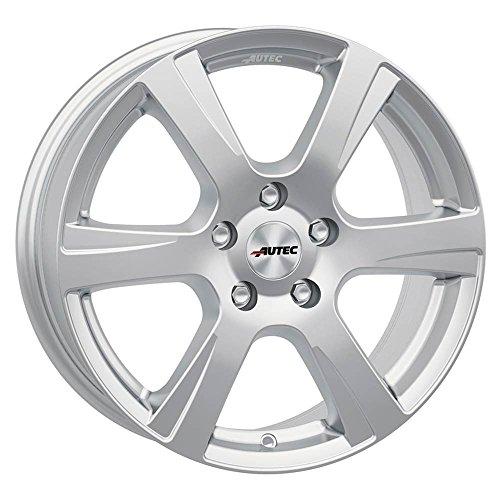 Autec-P7017405092118--7-X-17-ET40-5-x-114-cerchi-in-lega