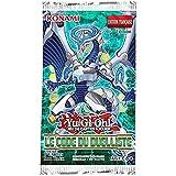 Yu-Gi-Oh! - Jeux de Cartes - Boosters Français - Le Code du Duelliste