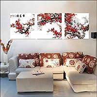 suchergebnis auf f r chinesisch malen nach. Black Bedroom Furniture Sets. Home Design Ideas
