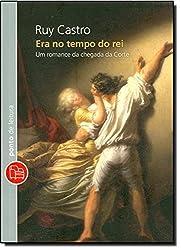 Era No Tempo Do Rei (Em Portuguese do Brasil)
