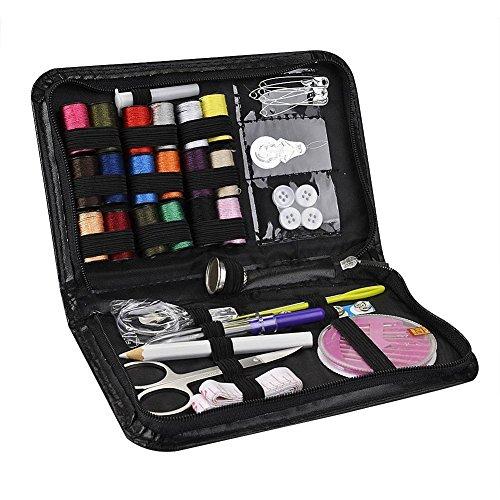 mbest-multifuncioen-moevil-puede-kit-de-costura-kit-de-costura-hogar-y-accesorios-de-maequinas-de-co