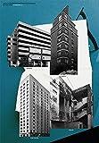 Typology: Paris, Delhi, São Paulo, Athens. Review No. III (Christ & Gantenbein Review)