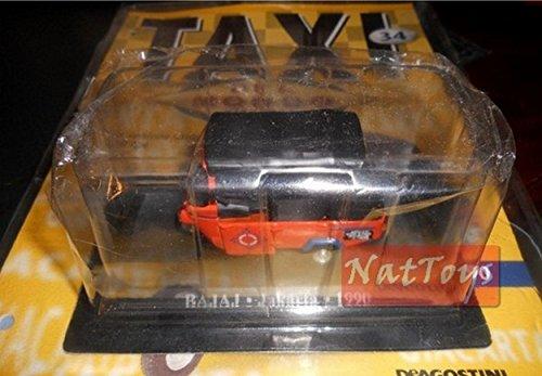 bajaj-jakarta-1990-taxi-mondo-modellino-die-cast-143-model-fas34