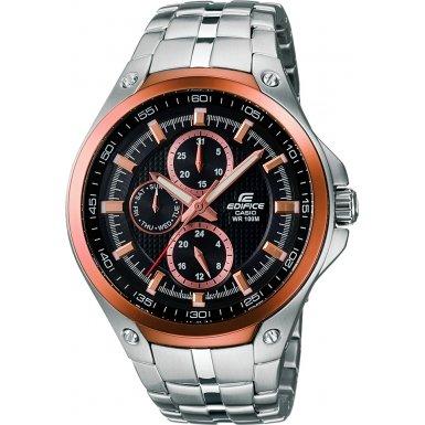 casio-watches-ef-326d-1avuef-gebude-rose-gold-silber-aus-rostfreiem-stahl-herrenuhr-steel
