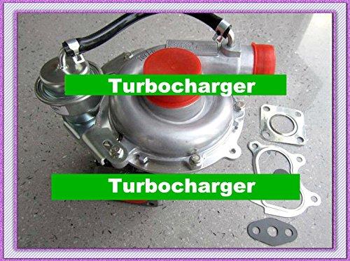 Isuzu Rodeo Turbo (Gowe Turbo für Turbo rhf589711956728–97119–5672vd430016Turbolader für Isuzu Trooper Rodeo für Opel Astra Vauxhall 4JB 4jb1t 4jb1tc 2.8L)