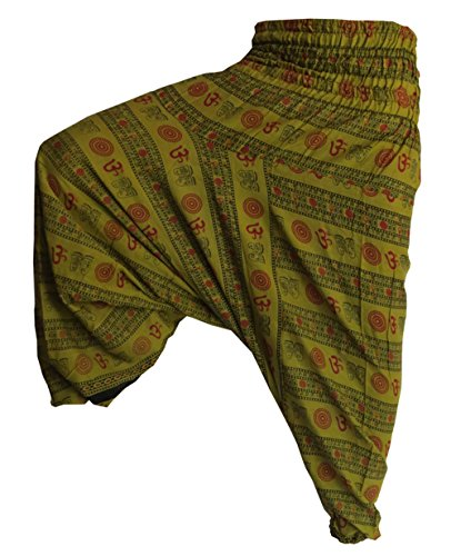 ali-harem-house-mens-indian-alibaba-om-gypsy-hippie-yoga-meditation-harem-pants