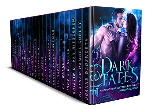 dark-fates-a-paranormal-romance-and-urban-fantasy-boxed-set-collection-english-edition