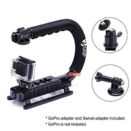 zeadio-stabilisateur-portatif-adaptateur-pivotant-360-degres-adaptateur-standard-pour-gopro-hd-hero4