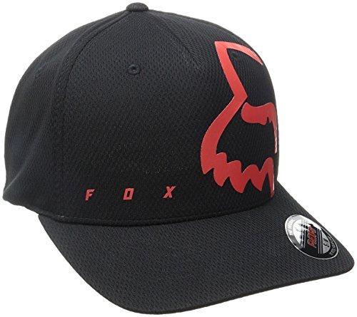 fox-flexfit-cap-eyecon-schwarz-gr-l-xl