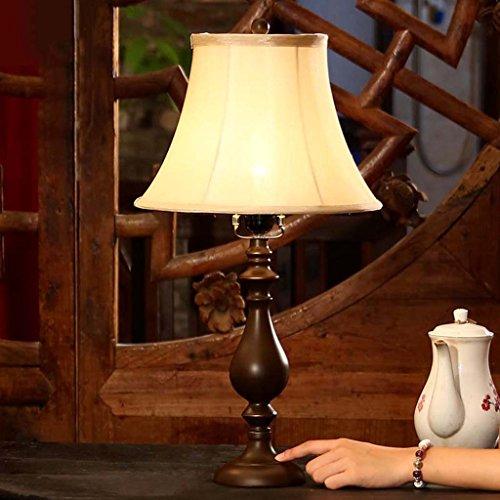qff-american-industrial-salon-lampara-dormitorio-dormitorio-lampara-simple-retro-lampara-de-hierro-d