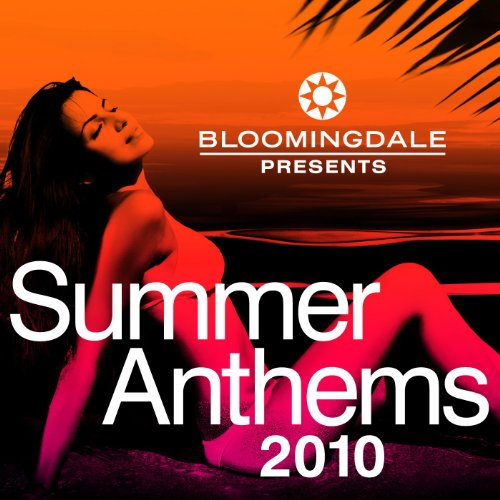 bloomingdale-presents-summer-anthems-2010