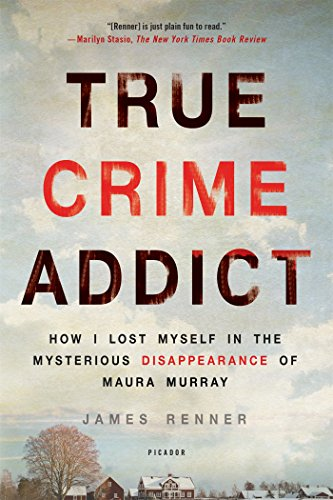 true-crime-addict-how-i-lost-myself-in-the-mysterious-disappearance-of-maura-murray