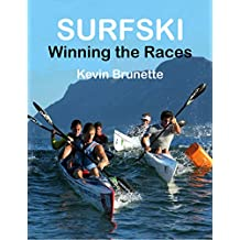 SURFSKI: Winning the Races (English Edition)
