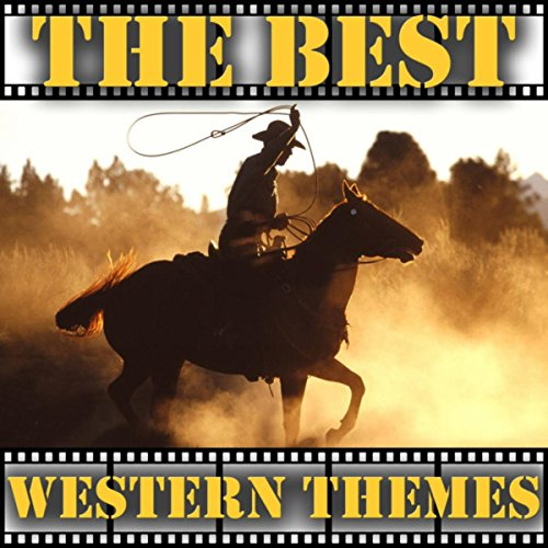the-best-western-themes