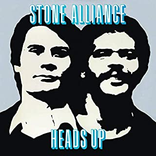 Heads Up (Remastered)
