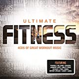 Ultimate... Fitness [Explicit]