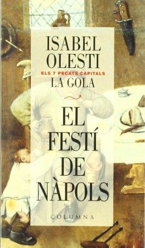 La Gola (El Festí de Nàpols)