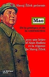 Mao: De la pratique et de la contradiction