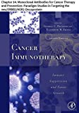 Cancer Immunotherapy: Chapter 14. Monoclonal Antibodies for Cancer Therapy and Prevention: Paradigm Studies in Targeting the neu/ERBB2/HER2 Oncoprotein