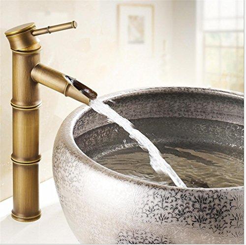 llq-rubinetti-caldi-e-freddi-antico-filo-di-rame-pieno-di-disegno-artistico-bacino-del-bagno-di-bamb