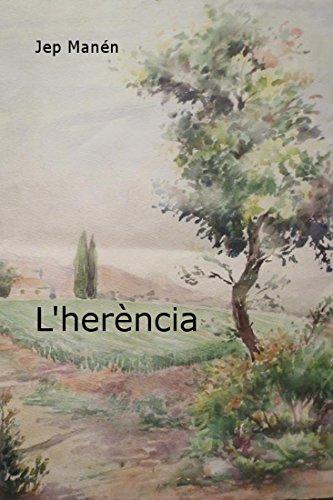 L'herència (Catalan Edition)