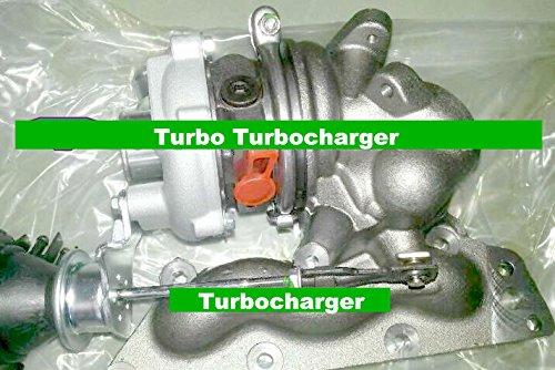 gowe-turbo-turbocompressore-per-gt1238s-727238-727238-0001-727238-5001s-a1600961099-turbo-turbocompr