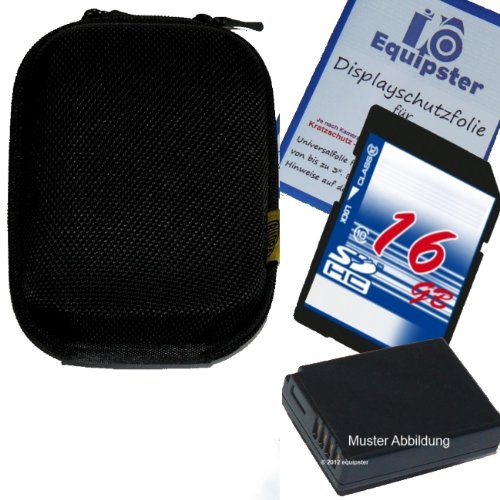 kamera-zubehor-set-bundle-sparpaket-fur-panasonic-lumix-dmc-zs20-mit-stylischer-hartschalentasche-in