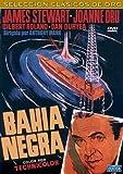 Bahia Negra [Import espagnol]
