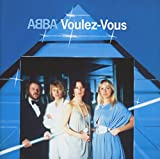 Abba: Voulez-Vous ( Deluxe Edition im Jewelcase) (Audio CD)