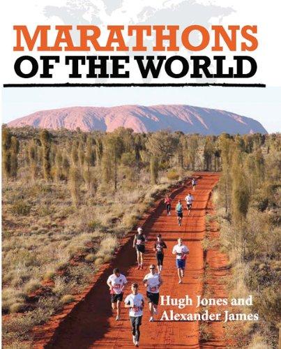 marathons-of-the-world