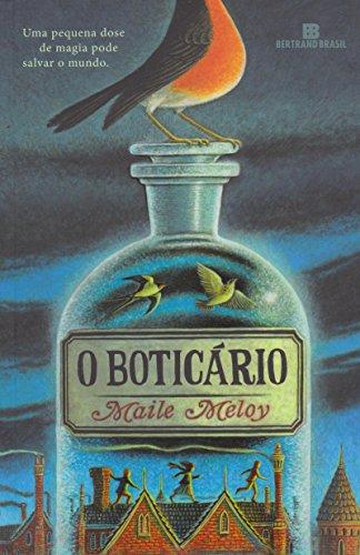 o-boticario-em-portuguese-do-brasil