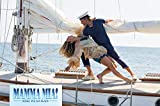 Mamma Mia! Here We Go Again - 6