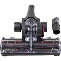 Dyson 912969-02 - Cepillo turbo para aspiradoras DC08