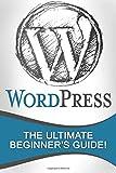 Wp Login Best Deals - WordPress: The Ultimate Beginner's Guide!