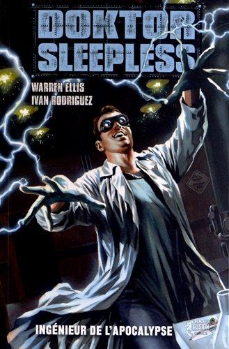 Dr Sleepless T02