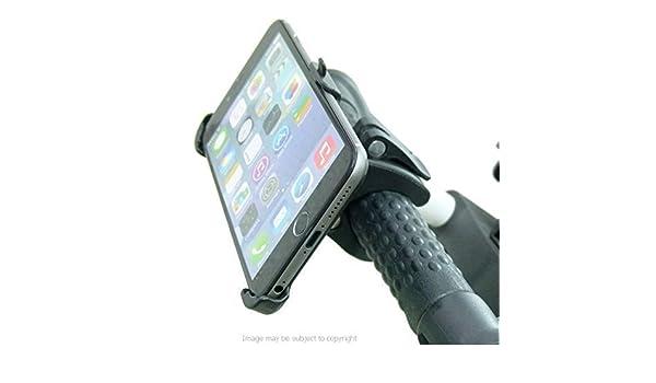 Iphone Gps Entfernungsmesser : Zugeteilt quick fix golfwagen halterung für iphone s plus