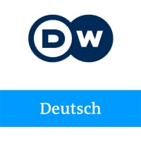 DW Deutsch