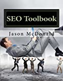 SEO Toolbook: Directory of Free Search Engine Optimization Tools by Jason McDonald (2015-11-22)