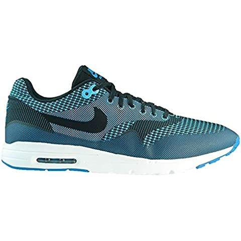 Nike Air Max 1ultra jcrd Zapatillas de nuevo azul