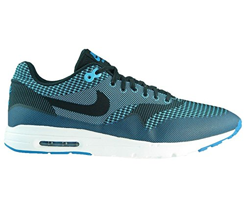 NIKE Air Max 1 Ultra JCRD Baskets neuf bleu Bleu